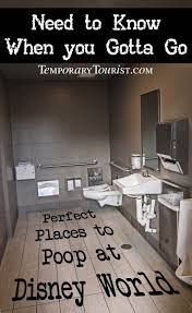 best 25 disney world florida ideas only on pinterest disney perfect places to poop at disney world hah this is actually on point and very