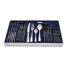 wedding cake knife debenhams cutlery home debenhams