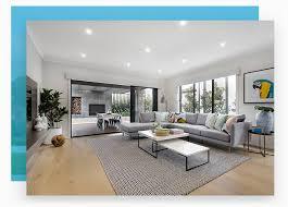 split level designs split level homes by metricon