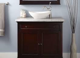 dark wood bathroom wall cabinet cabinet home design ideas
