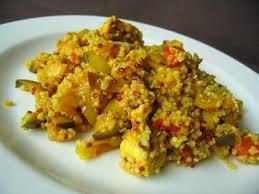 cuisiner quinoa recette quinoa au poulet et légumes du soleil 750g
