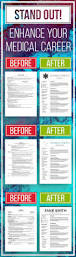 Oncology Nurse Resume Example Best 25 Nursing Resume Ideas On Pinterest Registered Nurse