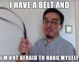 Filthy Frank Memes - filthy frank everyone meme on imgur