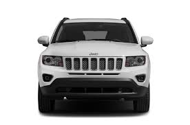 jeep compass sport 2014 review 2015 jeep compass price photos reviews features