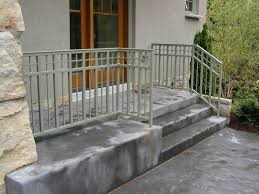 Handrail Banister 15 Best Front Porch Images On Pinterest Wrought Iron Railings