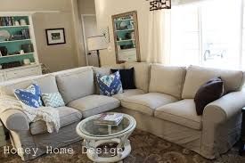 Dining Room Couch Furniture Comfortable Living Room Furniture Design With Wrap