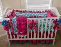 Cheetah Print Crib Bedding Bedding Cribs Luxury Bedroom Sheets Animals Lilac Animal Print