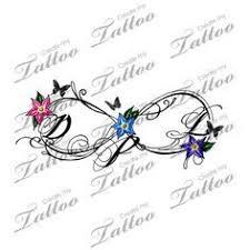 best 25 infinity butterfly tattoo ideas on pinterest infinity