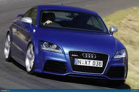 audi tt 2008 specs ausmotive com audi tt rs australian specifications