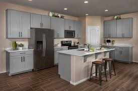 Kitchen Collection Store Hours by New Homes For Sale In Mesa Az Copper Crest Villas Community By