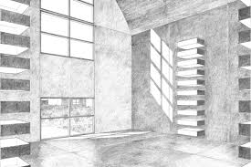 center for architecture obdurate space architecture of donald judd