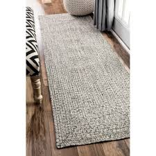 Plastic Carpet Runner Walmart by Carpet Runners By The Foot Full Size Of Kitchen Rugs 10 Foot