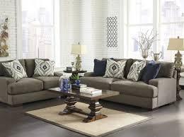 emejing living room furniture sets ikea images rugoingmyway us