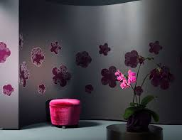 elegant wall papers for interior decoration on decoration interior