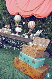 oh the places you ll go graduation party graduation party ideas oh the places you ll go flagsonastickblog