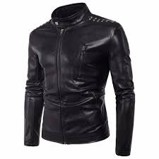 top motorcycle jackets casual motorcycle jackets promotion shop for promotional casual