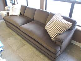 sofas marvelous popular extra long sofa with sold mohair its