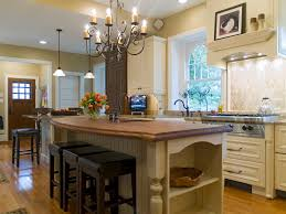 kitchen counter ideas on a budget best types of countertops for