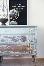 Upcycled Furniture Designs Diy by Diy Painted Furniture Ideas Upcycled Furniture