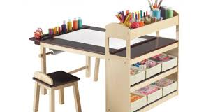 beautiful desks desk stock illustration cartoon kids desk isolated
