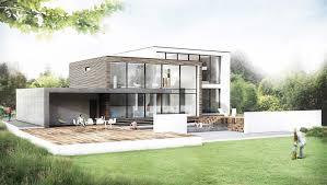 new builds ar design studio modern contemporary new builds
