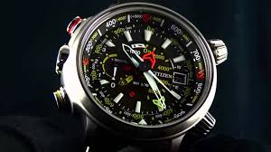 10 best outdoor watches for the action man