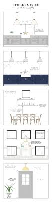 Westinghouse Lighting Fixtures Outdoor Lighting L Kits Westinghouse Mini Pendant