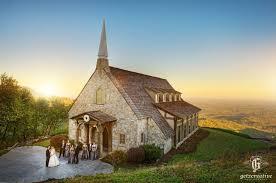 greenville wedding venues wedding venues in greenville sc 1000 images about wedding venues