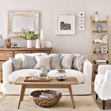beach cottage home decor seaside home decor beach furniture and sofas for homes themed sofa