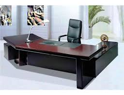 Awesome Office Desks Awesome Office Desks Design Decoration