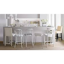 9 best bar stools images on pinterest kitchen stools modern bar