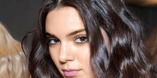ecaille hair trends for 2015 new hair trend pictures dohoaso com