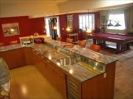 Butterfly Kitchen Decor Kitchen Kitchen Countertops Design Cool Pendany Lamps Black