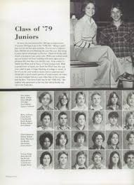 1978 high school yearbook 1978 high school yearbook via classmates 1978