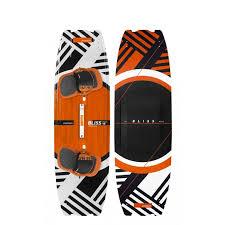 adesso kite tavole offerte prodotti kite surf robeto ricci designs kite e kiteboading