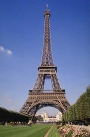eifel tower eiffel tower tower paris france britannica com