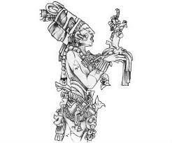 58 best tatto aztec warrior images on pinterest diy calendar