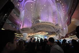 las vegas home decor stores top luxury hotels in las vegas cbs las vegas