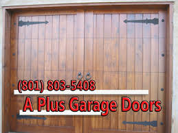 garage doors garage door repair salt lake cityh home design