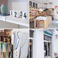 Wohnzimmer Deko Strass Dekoration U0026 Interior Die Schönsten Läden Der Stadt Teil 2 2