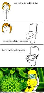 Public Bathroom Meme - funny memes public toilets meme shuffle pinterest funny