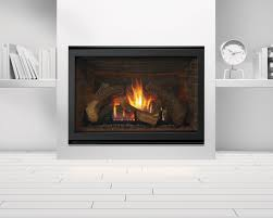 Best Direct Vent Gas Fireplace by View Heat And Glo Direct Vent Gas Fireplace Interior Decorating