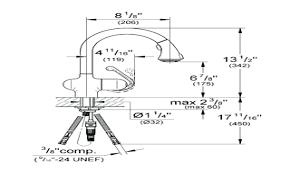 grohe k4 faucet u2013 wormblaster net