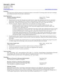 Mis Resume Sample by 7 Best Images Of Gmail Resume Templates Training Instructor