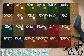 tappeti personalizzati on line tappeti personalizzati per pavimenti interni e esterni www