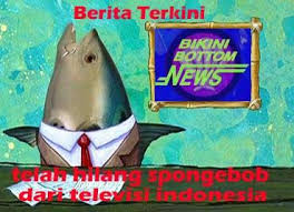 Meme Comic Indonesia Spongebob - meme comic indonesia on twitter sedih chy rt sofyanmaliki