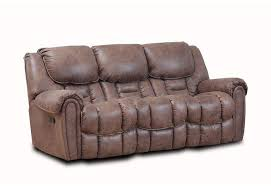 Sofas Recliner Save Up To 50 On Reclining Sofas And Loveseats