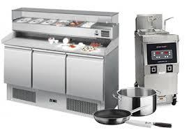 equipement de cuisine professionnelle matériel de cuisine professionnelle et équipement chr