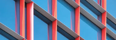 Stick System Curtain Wall Product Stick System Curtain Wall Multindo