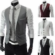 aliexpress com buy big size europen style men u0027s fashion dress